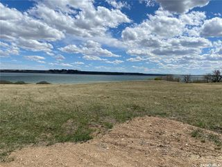Photo 8: Lot 9 Greenbrier Road in Diefenbaker Lake: Lot/Land for sale : MLS®# SK822128