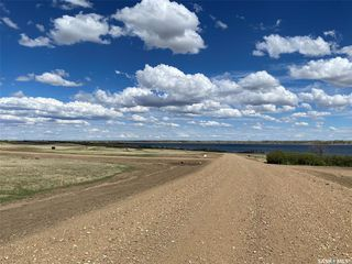 Photo 10: Lot 9 Greenbrier Road in Diefenbaker Lake: Lot/Land for sale : MLS®# SK822128