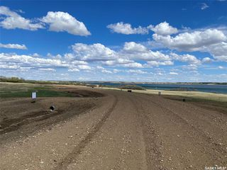 Photo 12: Lot 9 Greenbrier Road in Diefenbaker Lake: Lot/Land for sale : MLS®# SK822128