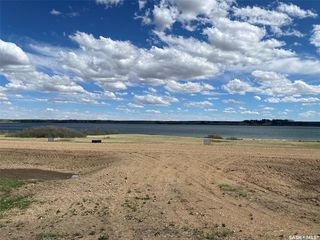 Photo 7: Lot 9 Greenbrier Road in Diefenbaker Lake: Lot/Land for sale : MLS®# SK822128