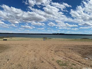 Photo 16: Lot 9 Greenbrier Road in Diefenbaker Lake: Lot/Land for sale : MLS®# SK822128