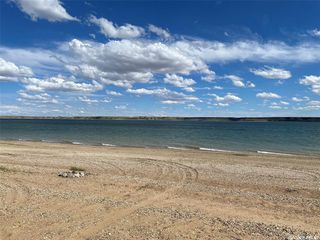 Photo 2: Lot 9 Greenbrier Road in Diefenbaker Lake: Lot/Land for sale : MLS®# SK822128