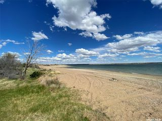 Photo 6: Lot 9 Greenbrier Road in Diefenbaker Lake: Lot/Land for sale : MLS®# SK822128
