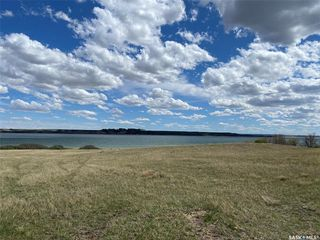 Photo 11: Lot 9 Greenbrier Road in Diefenbaker Lake: Lot/Land for sale : MLS®# SK822128