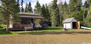 Photo 2: 101 Janice Place in Emma Lake: Residential for sale : MLS®# SK821091