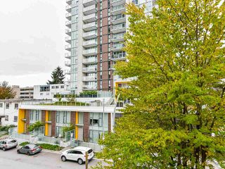 """Photo 19: 404 509 CARNARVON Street in New Westminster: Downtown NW Condo for sale in """"HILLSIDE PLACE"""" : MLS®# R2507669"""