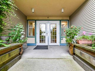 """Photo 23: 404 509 CARNARVON Street in New Westminster: Downtown NW Condo for sale in """"HILLSIDE PLACE"""" : MLS®# R2507669"""