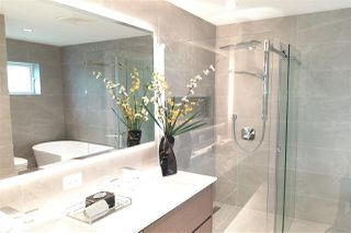 Photo 15: 4374 W 8TH Avenue in Vancouver: Point Grey House for sale (Vancouver West)  : MLS®# R2510999