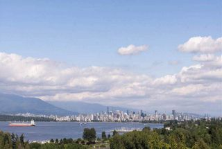 Main Photo: 4374 W 8TH Avenue in Vancouver: Point Grey House for sale (Vancouver West)  : MLS®# R2510999