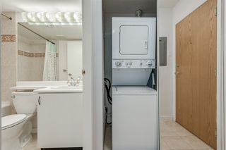 """Photo 13: 910 939 HOMER Street in Vancouver: Yaletown Condo for sale in """"THE PINNACLE"""" (Vancouver West)  : MLS®# R2512936"""