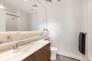Photo 14: 601 531 BEATTY STREET in Vancouver: Downtown VW Condo for sale (Vancouver West)  : MLS®# R2490914