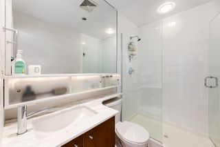 Photo 10: 601 531 BEATTY STREET in Vancouver: Downtown VW Condo for sale (Vancouver West)  : MLS®# R2490914