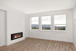 Photo 4: 7041 Brailsford Pl in : Sk Broomhill Half Duplex for sale (Sooke)  : MLS®# 860524