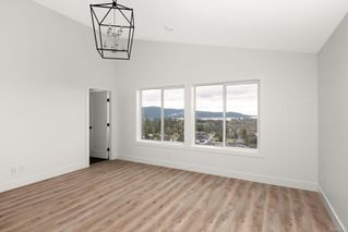 Photo 18: 7041 Brailsford Pl in : Sk Broomhill Half Duplex for sale (Sooke)  : MLS®# 860524