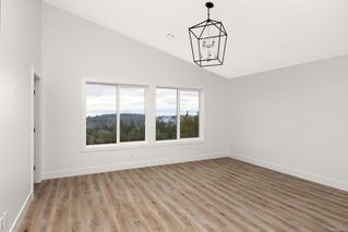 Photo 17: 7041 Brailsford Pl in : Sk Broomhill Half Duplex for sale (Sooke)  : MLS®# 860524