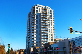 """Main Photo: 309 135 E 17TH Street in North Vancouver: Central Lonsdale Condo for sale in """"The Local"""" : MLS®# R2518303"""