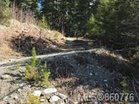Photo 3: 443 Donner Dr in : NI Gold River Land for sale (North Island)  : MLS®# 860776