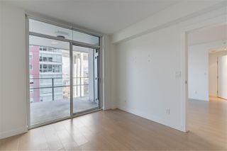 Photo 11: 706 110 SWITCHMEN STREET in Vancouver: Mount Pleasant VE Condo for sale (Vancouver East)  : MLS®# R2521828