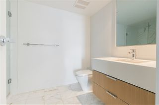 Photo 13: 706 110 SWITCHMEN STREET in Vancouver: Mount Pleasant VE Condo for sale (Vancouver East)  : MLS®# R2521828