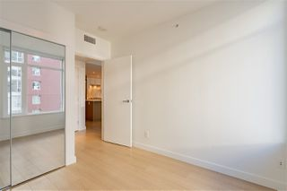 Photo 16: 706 110 SWITCHMEN STREET in Vancouver: Mount Pleasant VE Condo for sale (Vancouver East)  : MLS®# R2521828