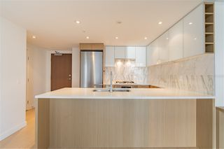 Photo 7: 706 110 SWITCHMEN STREET in Vancouver: Mount Pleasant VE Condo for sale (Vancouver East)  : MLS®# R2521828