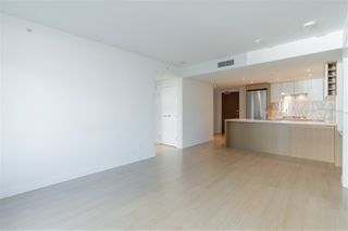 Photo 5: 706 110 SWITCHMEN STREET in Vancouver: Mount Pleasant VE Condo for sale (Vancouver East)  : MLS®# R2521828