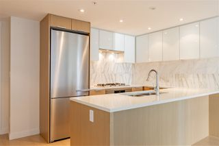 Photo 6: 706 110 SWITCHMEN STREET in Vancouver: Mount Pleasant VE Condo for sale (Vancouver East)  : MLS®# R2521828