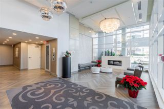Photo 25: 706 110 SWITCHMEN STREET in Vancouver: Mount Pleasant VE Condo for sale (Vancouver East)  : MLS®# R2521828