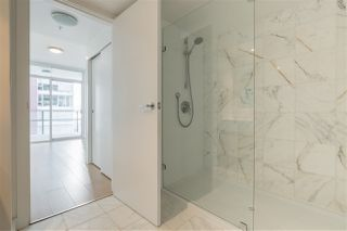 Photo 14: 706 110 SWITCHMEN STREET in Vancouver: Mount Pleasant VE Condo for sale (Vancouver East)  : MLS®# R2521828