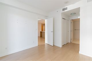 Photo 10: 706 110 SWITCHMEN STREET in Vancouver: Mount Pleasant VE Condo for sale (Vancouver East)  : MLS®# R2521828