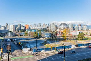 Photo 21: 706 110 SWITCHMEN STREET in Vancouver: Mount Pleasant VE Condo for sale (Vancouver East)  : MLS®# R2521828