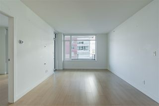 Photo 2: 706 110 SWITCHMEN STREET in Vancouver: Mount Pleasant VE Condo for sale (Vancouver East)  : MLS®# R2521828