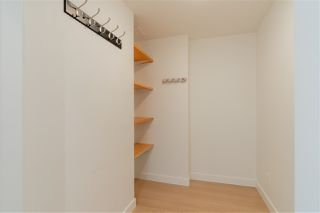 Photo 17: 706 110 SWITCHMEN STREET in Vancouver: Mount Pleasant VE Condo for sale (Vancouver East)  : MLS®# R2521828