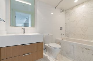 Photo 18: 706 110 SWITCHMEN STREET in Vancouver: Mount Pleasant VE Condo for sale (Vancouver East)  : MLS®# R2521828