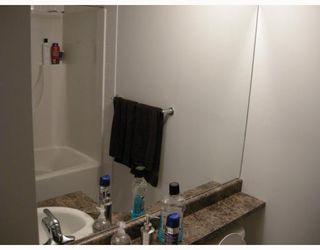 Photo 5: 320, 9910 107 Street in Morinville: Condo for rent