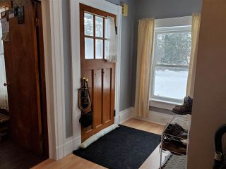 Photo 14: 1486 Fort Lawrence Road in Fort Lawrence: 101-Amherst,Brookdale,Warren Residential for sale (Northern Region)  : MLS®# 202100277