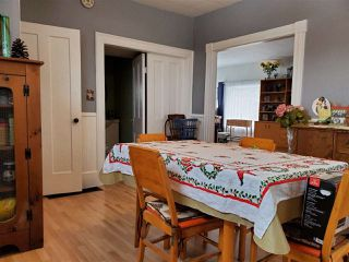 Photo 12: 1486 Fort Lawrence Road in Fort Lawrence: 101-Amherst,Brookdale,Warren Residential for sale (Northern Region)  : MLS®# 202100277