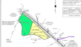 Photo 16: 18-01 MacLean Lane in Pictou County: 108-Rural Pictou County Vacant Land for sale (Northern Region)  : MLS®# 202100331