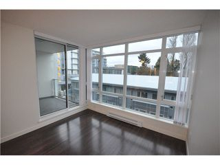 """Photo 5: 608 4888 NANAIMO Street in Vancouver: Knight Condo for sale in """"2300 Kingsway"""" (Vancouver East)  : MLS®# V982391"""