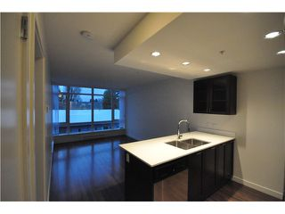 """Photo 9: 608 4888 NANAIMO Street in Vancouver: Knight Condo for sale in """"2300 Kingsway"""" (Vancouver East)  : MLS®# V982391"""