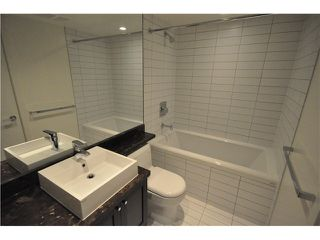 """Photo 10: 608 4888 NANAIMO Street in Vancouver: Knight Condo for sale in """"2300 Kingsway"""" (Vancouver East)  : MLS®# V982391"""
