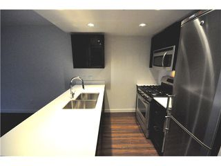 """Photo 8: 608 4888 NANAIMO Street in Vancouver: Knight Condo for sale in """"2300 Kingsway"""" (Vancouver East)  : MLS®# V982391"""