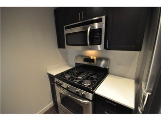 """Photo 7: 608 4888 NANAIMO Street in Vancouver: Knight Condo for sale in """"2300 Kingsway"""" (Vancouver East)  : MLS®# V982391"""
