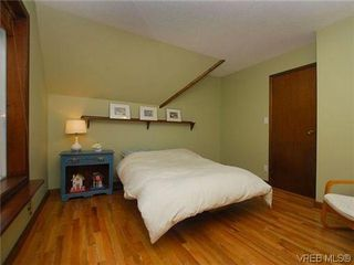 Photo 11: 3750 Otter Point Rd in SOOKE: Sk Kemp Lake House for sale (Sooke)  : MLS®# 628351