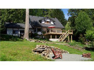 Photo 13: 3750 Otter Point Road in SOOKE: Sk Kemp Lake Single Family Detached for sale (Sooke)  : MLS®# 318314