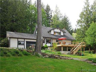 Photo 19: 3750 Otter Point Rd in SOOKE: Sk Kemp Lake House for sale (Sooke)  : MLS®# 628351