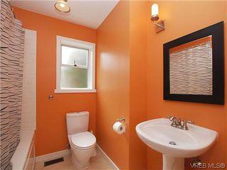Photo 8: 3750 Otter Point Rd in SOOKE: Sk Kemp Lake House for sale (Sooke)  : MLS®# 628351