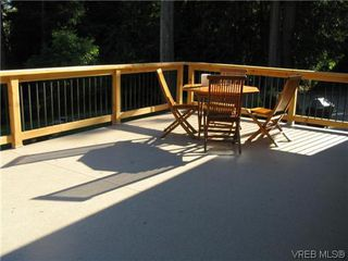 Photo 18: 3750 Otter Point Road in SOOKE: Sk Kemp Lake Single Family Detached for sale (Sooke)  : MLS®# 318314
