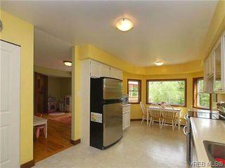 Photo 4: 3750 Otter Point Rd in SOOKE: Sk Kemp Lake House for sale (Sooke)  : MLS®# 628351