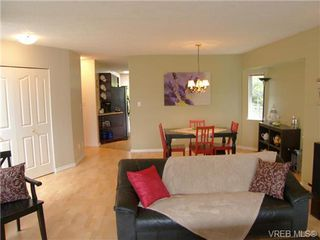 Photo 6: 6772 Rhodonite Dr in SOOKE: Sk Broomhill House for sale (Sooke)  : MLS®# 642199